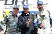 MExT Racing Team - Bert Longin-Koen Wauters-Kris Wauters