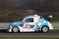 Comtoyou Racing - VW Fun Cup #290