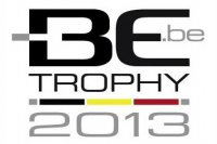 BE Trophy 2013