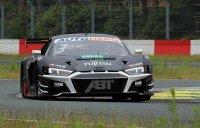 ABT Sportsline - Audi R8 LMS GT3 Evo