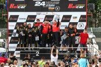 VR Racing - 24H Zolder
