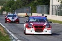 AR Performance - BMW M3 E90 WTCC