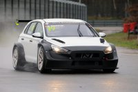 Target Competition - Hyundai i30 N TCR