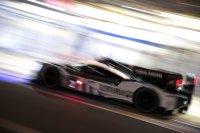 Neel Jani - Porsche Team
