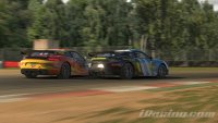 10 Hours of Zolder