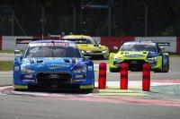 Robin Frijns - Audi Sport Team Abt Sportsline