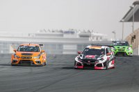 TCR Middle East @ Dubai
