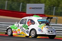VW Fun Cup powered by Hankook