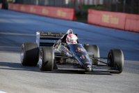 Patrick Engelen - Formule Brabham Holden