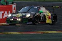 Haribo Racing Team - Porsche 997 GT3 R