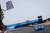 Edoardo Mortara - Audi Sport Team Abt Sportsline