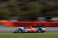 Pecom Racing - Oreca 03 Nissan