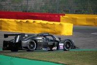 Eurointernational - Ligier JS P3 Nissan
