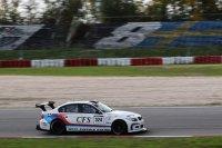 West Suffolk Racing - BMW E90