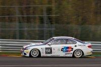 GD Sport - BMW Clubsport Trophy