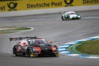 Jonathan Aberdein - WRT Audi