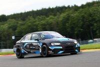 Nicolas Baert - Comtoyou Racing