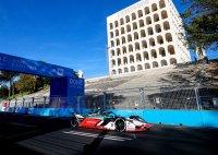 Lucas Di Grassi - Audi Sport Abt Schaeffler