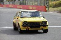 Jos Laudus - Opel Kadett