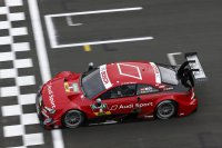 Miguel Molina - Audi RS5 DTM