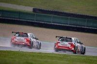 Autorama Motorsport by Wolf-Power Racing - VW Golf