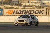 QSR Racing - BMW 235i Racing Cup