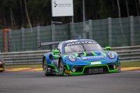 Rutronik Racing - Porsche 911 GT3-R