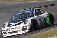 ProSpeed Competition - Porsche 997 GT3-R