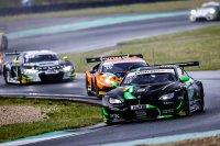 Schubert Motorsport - BMW M6 GT3