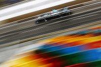 Gary Paffett - HWA Racelab