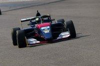 Pierre-Louis Chovet - Pinnacle Motorsport