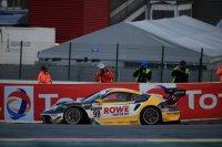 Laurens Vanthoor - Porsche 911 GT3-R