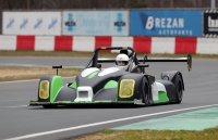 Paul Vancouille/Thibeau Vancouille - Norma M20 FC