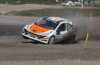 Linnemann - Peugeot