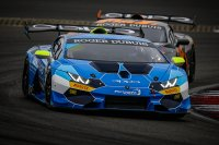 Van der Horst Racing - Lamborghini Huracán Super Trofeo
