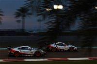 GPX Racing - Porsche 911 GT3 R