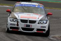 JJ Motorsport - BMW