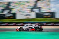 Dries Vanthoor/Charles Weerts - Team WRT Audi R8 LMS GT3