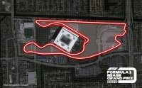 Circuit Miami