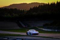 GPX Racing - Porsche 911 GT3-R