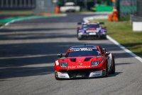 Nordschleife Racing - Ligier JS2 R