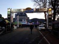 45ste Rally van de Condroz