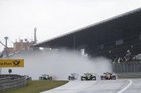 Start race 1 Nürburgring