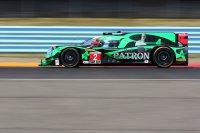 Tequila Patron ESM - Ligier JSP2 Honda