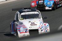 Jusi Racing - VW Fun Cup