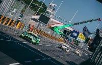 Marciello - Mercedes-AMG GT3