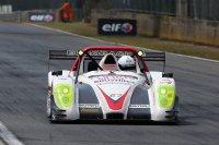 Euroracing - Radical SR3 RS