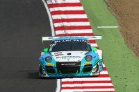 Farnbacher Racing - Porsche 911 GT3-R