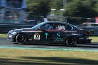 Xwift Racing Events - BMW 325i