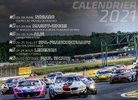 FFSA GT 2021